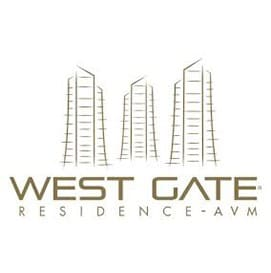 West Gate- Ankara